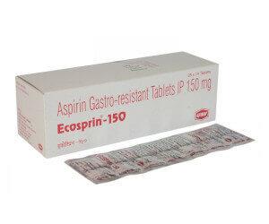 エコスピリン