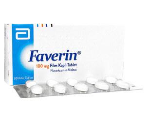 ファベリン
