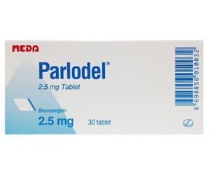 パーロデル